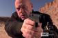 """""""Breaking Bad"""" Saison 5, Episode 13 Récapitulation et critique: «To'hajiilee 'Cliffhanger Shootout"""
