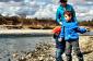 10 simples changements parentales qui font une grande différence