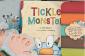 Adorables ensembles livre / cadeaux par Compendium enfants