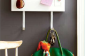 Spring Cleaning Head Start: 8 Clever Conseils d'organisation