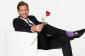 ABC The Bachelor 2014 spoilers, Qui va gagner ?: hôte Chris Harrison Talks Juan Pablo Galavis Emotions