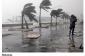 L'ouragan Irene en images: Social Style de médias