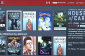 Netflix Instant Queue Gone changé à 'Ma Liste'