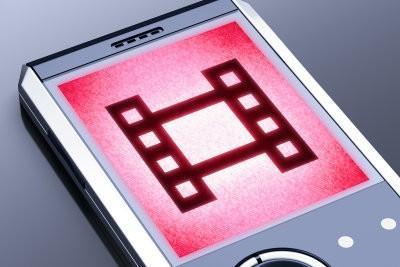 Le Samsung Galaxy S2 supprimer les vidéos - comment cela fonctionne: