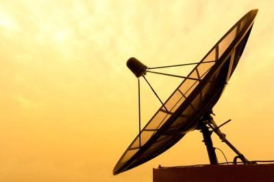 Réglez le satellite Astra - gère donc le réglage de votre récepteur
