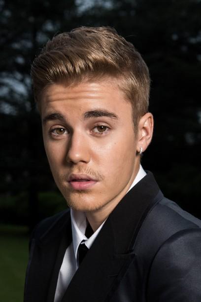 Justin Bieber reçoit l'appui de Miley Cyrus