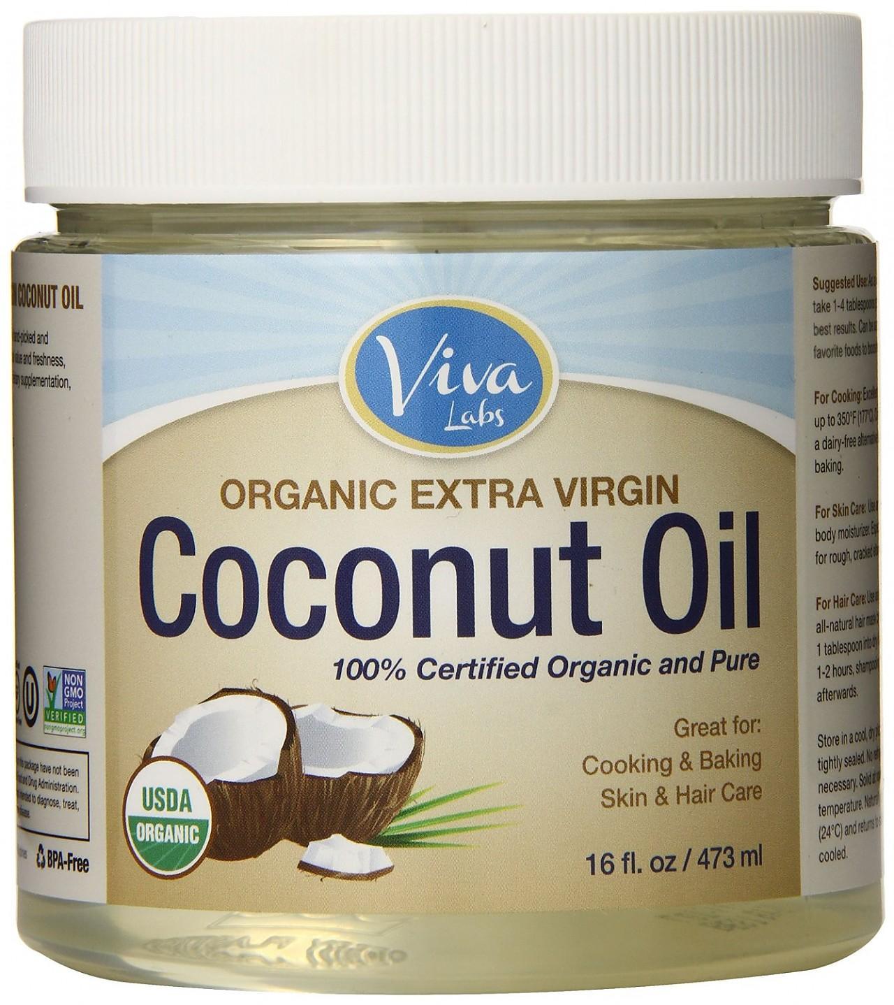 Top 10 des meilleures huiles pour épais poils