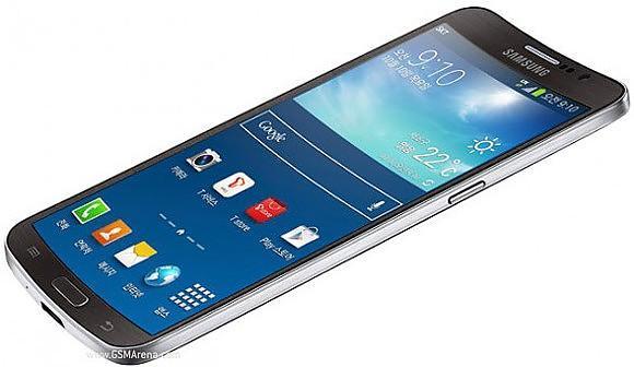 Top 10 des meilleurs smartphones à venir en 2014