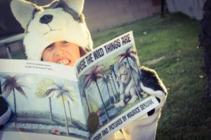 """5 façons """"Where the Wild Things Are"""" a changé ma vie"""