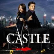 'Château' Saison 6 Finale Spoilers & Recap: Beckett et le mariage de Château déraille