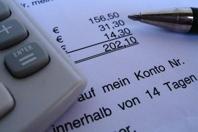 Réduire le coût de la résolution des ménages - il est donc possible