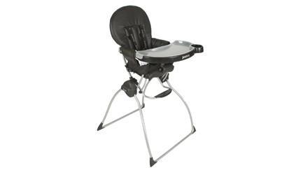 10 meilleures chaises hautes pour Votre Registre Bébé