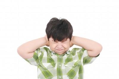 10 choses qui deviennent plus difficiles Comme les enfants grandissent