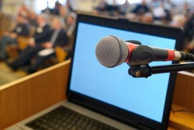 L'utilisation d'un masque des diapositives Dans PowerPoint 2010 - afin de succède