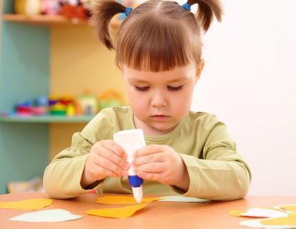 10 comp tences pour apprendre votre enfant avant la maternelle. Black Bedroom Furniture Sets. Home Design Ideas