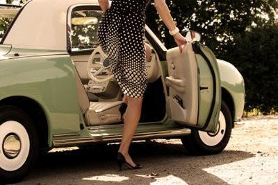 En voiture en Italie - ces règles vous devriez être au courant