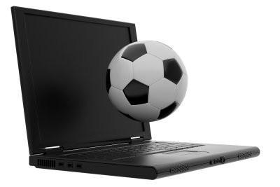 Regarder football en ligne - si ça va marcher