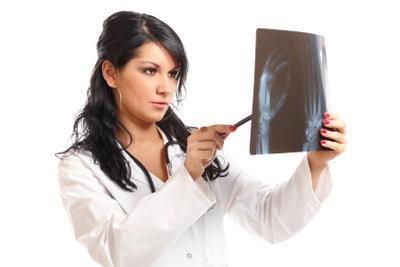 médecin de l'entreprise - dans l'enquête considérer les points suivants