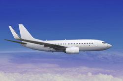 App Reconnaissance Aircraft - les options