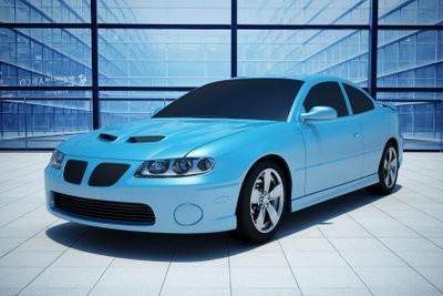 Guide d'entretien - ce à surveiller lors de l'achat d'une voiture d'occasion