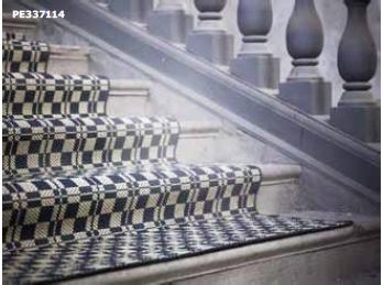 15 Nouveaux Textiles Pour Le Printemps Chez Ikea Beevar Com