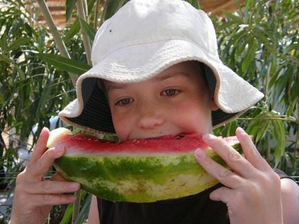 15 Summer Passe-temps que vous devez faire avant que les enfants retournent à l'école