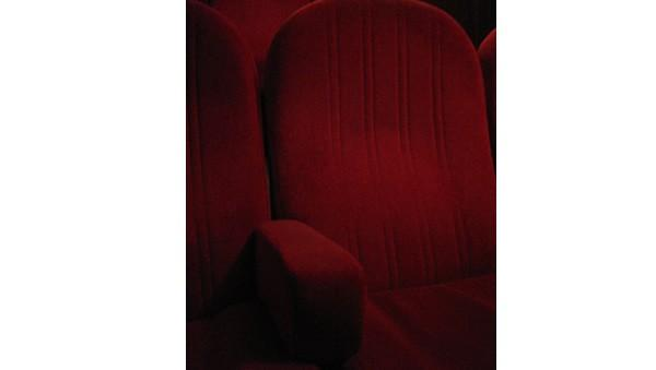 7 Conseils utiles pour Prenant tout-petits au cinéma