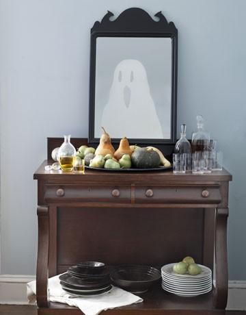 11 Décorations Halloween bricolage facile et impressionnant
