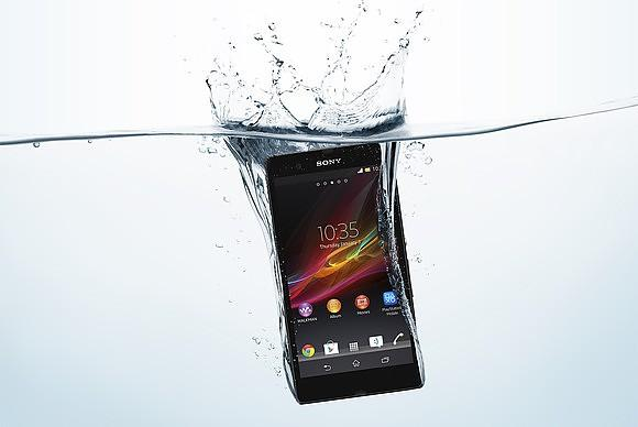 Top 10 des téléphones Android