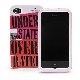 15 meilleurs 4 cas de l'iPhone