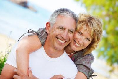 Surprises pour votre partenaire - de sorte que vous pouvez actualiser votre amour