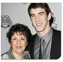 Le meilleur et le pire Parenting Celebrity 2008
