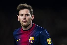 Top 10 des joueurs les plus riches de football dans le monde en 2014