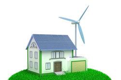 l'énergie éolienne et charge solaire contrôleurs - différences expliquées simplement