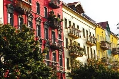 Obtenir l'approbation de l'administrateur dans l'appartement vente - que vous devriez considérer lors de condominiums