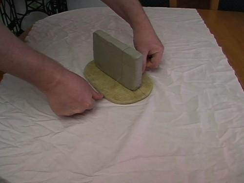 Pottering - des idées pour la poterie avec des enfants
