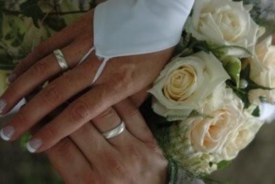 coutumes de mariage turcs sachent - Ruban Rouge Mariage Turc