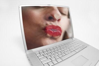 Dans l'amour sur Internet - suggestions pour la première vraie rencontre
