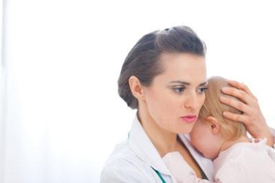Congé spécial pour la garde d'enfants - des informations importantes