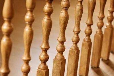 Lettres en bois - donc le personnaliser