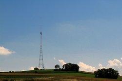 Ouvrez petite radio sur Internet - ces conditions devraient vous rencontrer