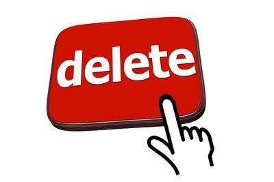 Modifier les messages de statut sur Facebook après - si ça va marcher