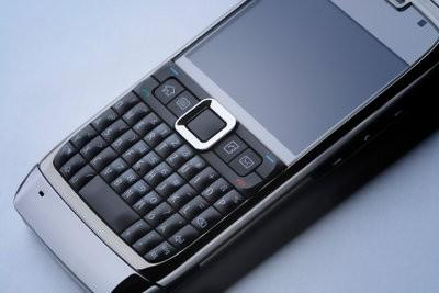 Utilisez Facebook pour LG KP500 - Comment ça marche?
