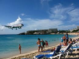 Top 10 des plages les plus dangereuses dans le monde