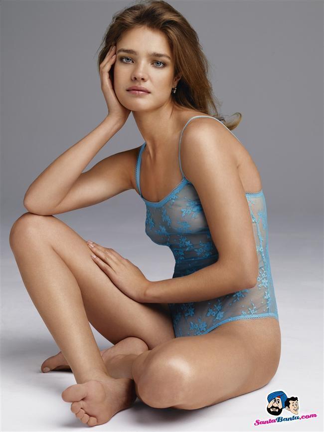 Top 10 des plus beaux modèles de mode dans le monde en 2015