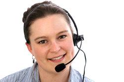 test de l'emploi comme commis industrielle - en ligne afin que vous pratiquez