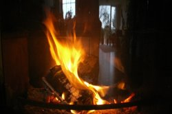 joint de cheminée - un guide pour les laïcs