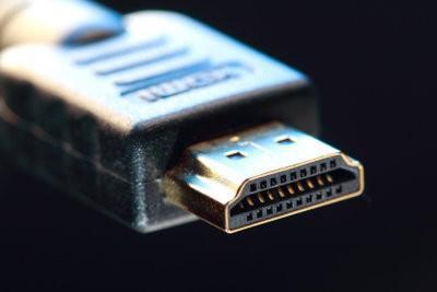Qu'est-ce que d'une connexion HDMI?  - Description des différents terminaux