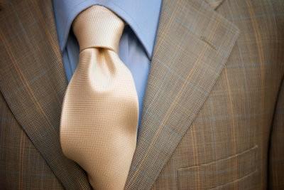 Abiturzeugnis prix - choisir des vêtements ajustement