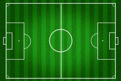 FIFA 12 ne démarre pas - ce qui est le correctif d'erreur
